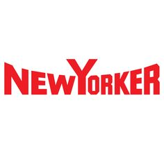 New Yorker has 968 stores in 38 countries, making it one of Europe's largest fashion businesses. Since opening its first branch in the northern German town of Flensburg in 1971, New Yorker has never looked back. By targeted investment in the future, it has not only created new jobs but has also developed into an international clothing company.