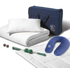 Enjoy a wellness lifestyle anywhere you are. The Vital On-the-Go Pack includes the sleep and massage items that help you rest and relax on the road or away from home. buy now http://nettrax.myvoffice.com/nikkenusa/ShoppingCart/Shop.cfm?CurrPage=FrontPage=FrontPage=carleaton