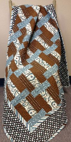 Shop sample Shop sample no2 baby boy finished by myreddoordesigns, $45.00  Love this color combiation