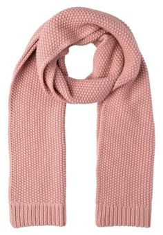 Köp Tommy Hilfiger PITA - Halsduk - pink för 1 095,00 kr (2017-01-07) fraktfritt på Zalando.se