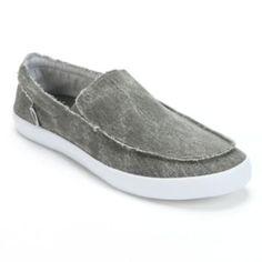 Tony Hawk Shoes Slip On