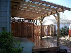 design patio cover ideas : great patio cover designs ? outdoor ... - Patio Covers Designs