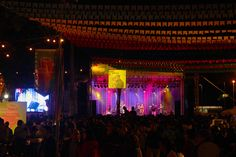 santos-populares-show-festa-portuguesa-a-bussola-quebrada