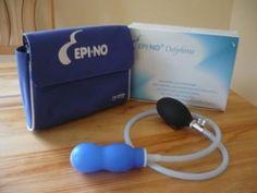 Fisioterapia Perineal – Preparando-se para o parto | Gestante Vita