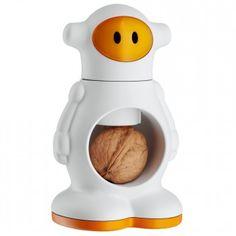 Nussknacker AstroNut