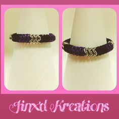 """""""So many new Kreations! Things are really starting to take off! My Etsy Shop, Belt, Twitter, Bracelets, Shopping, Accessories, Jewelry, Bangles, Jewellery Making"""
