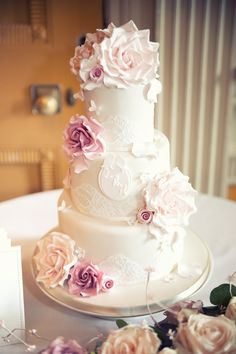 Our beautiful weeding cake created by Tracey of https://www.cottonandcrumbs.co.uk/ The 1st tier was the most amazing chocolate cake I have ever tasted (wish I had the recipe), with a scrummy carrot cake in the middle tier, and a refreshing lemon sponge for the top tier.