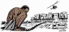 OGEOGRAFO: Esconder o problema
