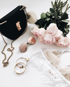 Home - kitchen - bedroom - bathroom - house - luxury - interior design - cooking - recipe - flatlay - wallpaper - photography - homescreen - pink Flat Lay Photography, Jewelry Photography, Lingerie Photography, Moda Do Momento, Flat Lay Inspiration, Flat Lay Photos, Estilo Blogger, Modelos Fashion, Flatlay Styling