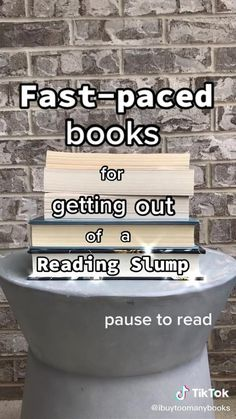 Added to List Book List Must Read, 100 Books To Read, Ya Books, Book Club Books, Book Lists, Good Books, Books To Read Before You Die, Book Suggestions, Book Recommendations