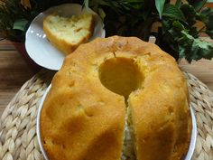 Vídeňská jablková bábovka   recept. Bábovka – oblíbený a rychlý moučník. Zkusili jste někdy spočítat, kolik znáte receptů