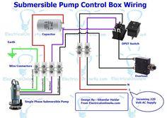 19 best power images electrical engineering power engineering bulb rh pinterest com