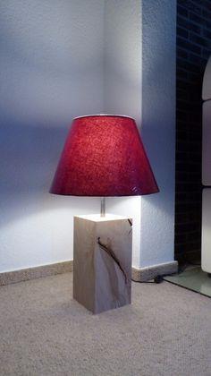 fantastische inspiration led tischlampe rund abzukühlen images der cfdeccdfaedacb