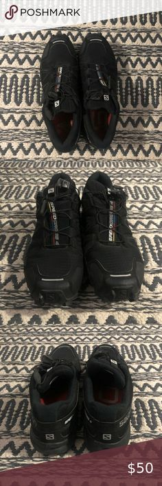 Salomon QUEST 4D 2 GTX® W LOTUS | Sneakers, Kicks, & More in