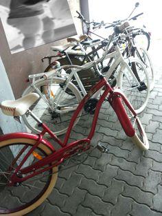 Pics Art, Bicycle, Motorcycle, Vehicles, Bicycle Kick, Bike, Trial Bike, Biking, Motorcycles