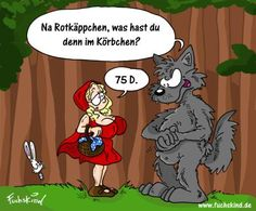 jpg by Flea - Sprüche - Humor Funny Pictures To Draw, Funny Pictures, Peanuts Cartoon, Picture Postcards, Good Jokes, Pet Puppy, Adult Humor, Man Humor, Animal Memes