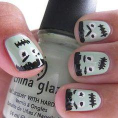 nail polish ideas - Google Search