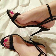 high heels – High Heels Daily Heels, stilettos and women's Shoes Open Toe High Heels, Platform High Heels, Black High Heels, High Heel Boots, Stilettos, Stiletto Heels, Talons Sexy, Sexy Sandals, Heeled Sandals