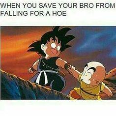 Damn. True af Tag the one who saved you once  #Goku#vegeta#bills#whis#Fukkatsu#no#f#goten#trunks#bulma#chichi#roshi#otaku#ssj#ssj2#ssj3#ssj4#anime#Zwarriors#SuperSaiyanGodSuperSaiyan#Dragonball#DragonballZ#DragonballGT#DragonballSuper#Db#Dbz#Dbgt#Dbs#anime#NamcoBandai#Over9000 - Visit now for 3D Dragon Ball Z shirts now on sale!