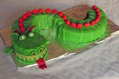 Fantakuchen - Schlange, ein sehr leckeres Rezept aus der Kategorie Kuchen. Bewertungen: 77. Durchschnitt: Ø 4,4.