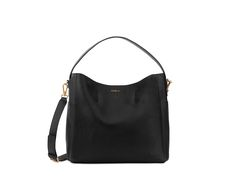 Choose among Furla women's bags, each made thinking about you and your style. Buy online the exclusive handbags, mini bags and clutches bags. Furla, Candy Bags, Dear Santa, Mini Bag, Crossbody Bag, Shoulder Bag, Shopping, Leather Bags, Women