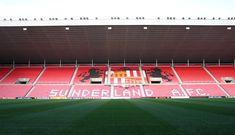 stadium of light - Google Search