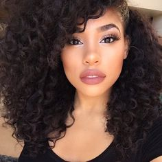 Brows @itsmyrayeraye beautiful #anastasiabrows #anastasiabeverlyhills Flawless Makeup, Beauty Makeup, Hair Makeup, Hair Beauty, Stunning Makeup, Makeup Goals, Eyebrow Makeup, Makeup Inspo, Makeup Ideas