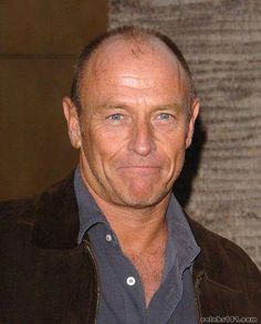 Image result for corbin bernsen