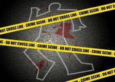 Un Sargento Mayor De La Policía Y Un Presunto Delincuente Resultaron Muertos Durante Asalto