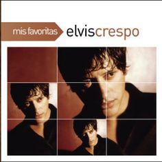 Elvis Crespo – Besos de Coral