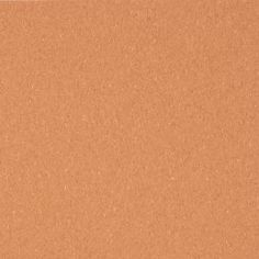 Orange Spice Mid - H8338