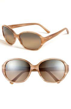 Maui Jim 'Ginger' 59mm Sunglasses | Nordstrom