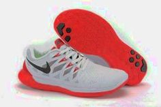 Shop today for the hottest brands in Nike shoes,2016 fashion styles,$21.9 .Get it immediately,not long time for cheapest