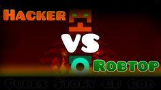4 MIN XL Length / BEST GD STORY LEVEL EVER!!? - 'Cubes Story GD GOD' By ...