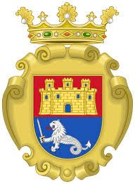 Image result for manila coat of arms