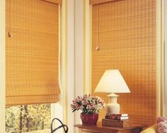 5 Handsome Tips AND Tricks: Wooden Blinds Projects indoor blinds kitchens.Bedroom Blinds Pattern blinds for windows Blinds Roller. Kitchen Blinds Fabric, Fabric Blinds, Curtains With Blinds, Valance, Indoor Blinds, Patio Blinds, Diy Blinds, Blinds Ideas, Privacy Blinds
