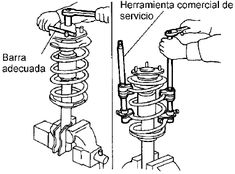 Nissan Sentra, Cantilever Suspension, Car Facts, Mechanical Engineering, Automotive Tools, Cars, Topaz, Animation, Vehicles