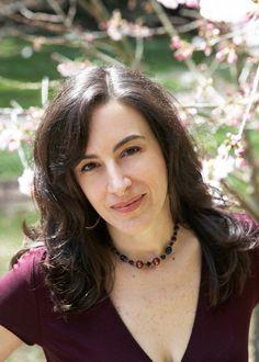 Veronica Wolff Romance Authors, Veronica, Arrow Necklace