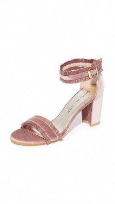 78e3f17ce8bed  stuartweitzman  shoes  sandals Stuart Weitzman Sandals