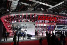 http://www.expomobilia.ch/~/media/expomobilia/Images/Content/Photogalleries/Projekte/Exhibition-Solutions/Automotive/Haval/Haval-003-Auto-Shanghai-2015-Expomobilia.ashx?mw=1024