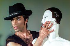 SP_PR070 : Prince