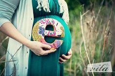 maternity picture ideas | Maternity Picture Ideas / Imago Vita Photography - Imago Vita ...