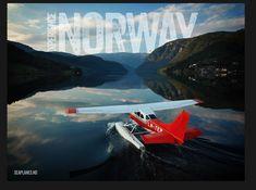 First Class, Norway, Opera House, Scandinavian, Sky, Building, Amazing, Travel, Heaven