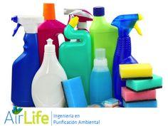 #airlife #aire #previsión #virus #hongos #bacterias #esporas #purificación  purificación de aire Airlife te dice. ¿que son los Ftalatos? Son Químicos industriales que le dan flexibilidad a los plásticos. Productos que contienen ftalatos: pegamentos, cortinas de baño, detergentes, champús, cremas, desodorantes y esmaltes de uñas. Se ingiere: por la boca, la nariz y los ojos Síntomas: se ha asociado con la déficit de atención y hiper-actividad en niños y podría provocar problemas de desarrollo…