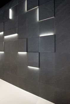 00 20 Ceiling Texture Types to Know for Dummies (Interior Design) wall texture types Texture Types (wall interior decor) Interior Modern, Best Interior Design, Interior Decorating, Decorating Tips, Interior Lighting, Lighting Design, Modern Lighting, Gym Lighting, Corridor Lighting