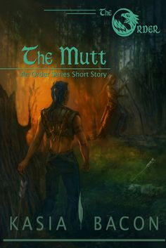 Free gay fantasy stories