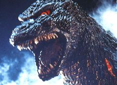 Shigeru's List » Blog Archive » There's a grassroots campaign to bring Godzilla back to video games. Said grassroots are likely to mutate and destroy Tokyo.