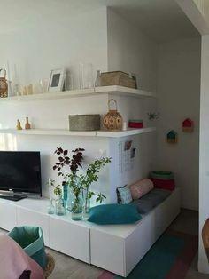maison vendre sophie ferjani guirlande et boules la case de cousin paul i la case de. Black Bedroom Furniture Sets. Home Design Ideas