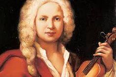 va ser un reconegut violinista i un dels principals compositors del Barroc. Era anomenat Il prete rosso ('El capellà roig') per ser sacerdot (catòlic) i pèl-roig. Va compondre unes 770 obres, entre les quals hi ha 477 concerts i 46 òperes. És especialment conegut, en l'àmbit popular, per ser l'autor de la sèrie de concerts per a violí i orquestra Les quatre estacions.
