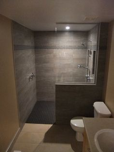 Handicap Bathroom Layout
